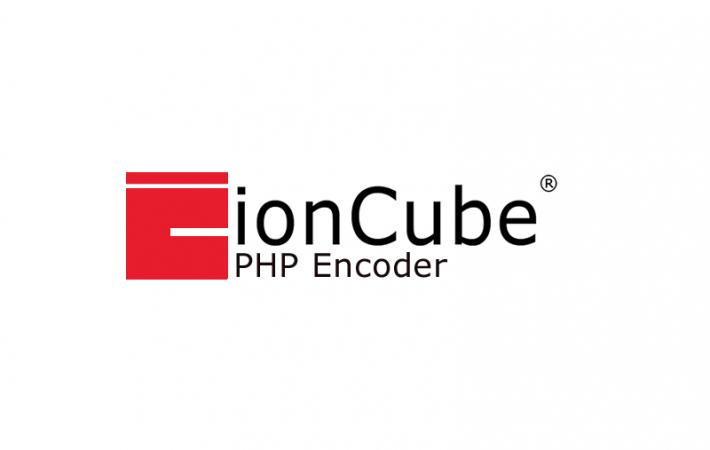 ioncube ile php dosyası şifreleme